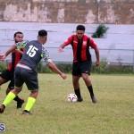 BFA Premier Division November 14 2020 1