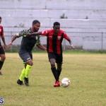 BFA Premier Division November 14 2020 3