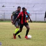 BFA Premier Division November 14 2020 4
