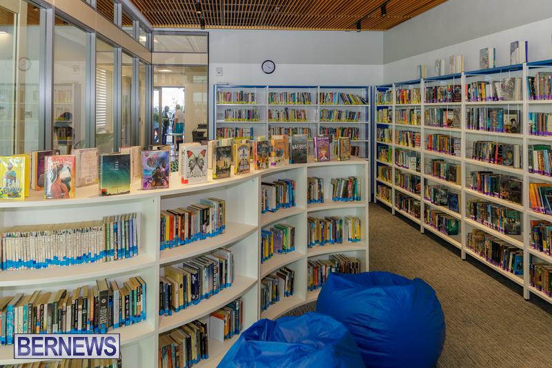 BHS Bermuda school Innovation Center Opening 2020 (17)