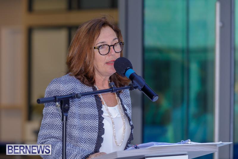 BHS Bermuda school Innovation Center Opening 2020 (22)