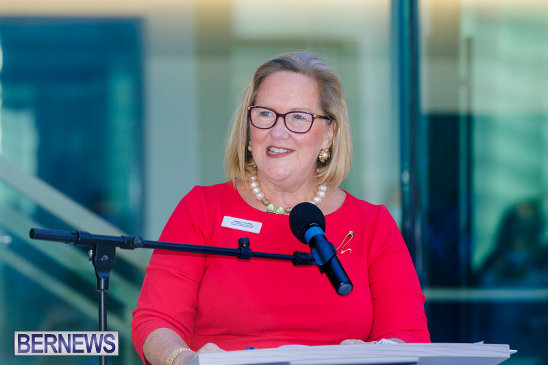 BHS Bermuda school Innovation Center Opening 2020 (23)