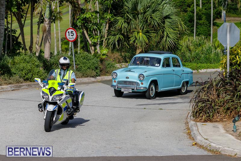 Bermuda Classic Vehicle Tour Nov 1 2020 (11)