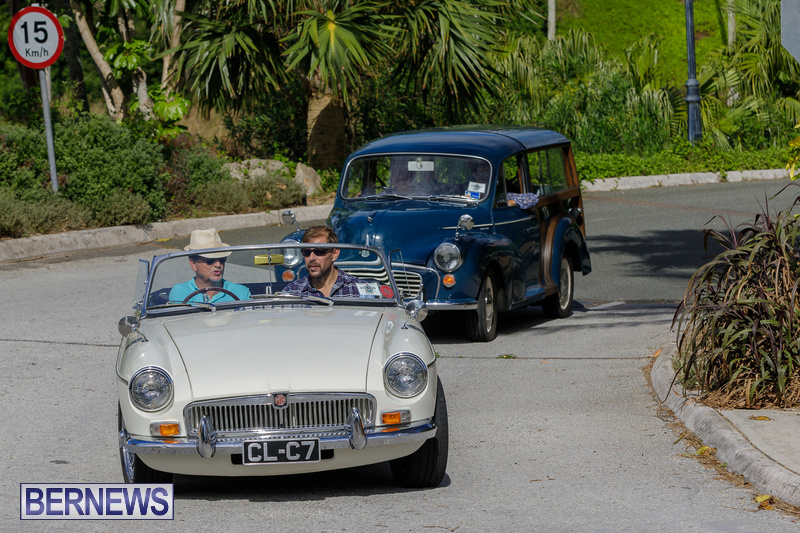 Bermuda Classic Vehicle Tour Nov 1 2020 (12)