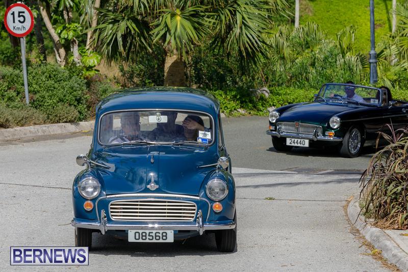 Bermuda Classic Vehicle Tour Nov 1 2020 (13)