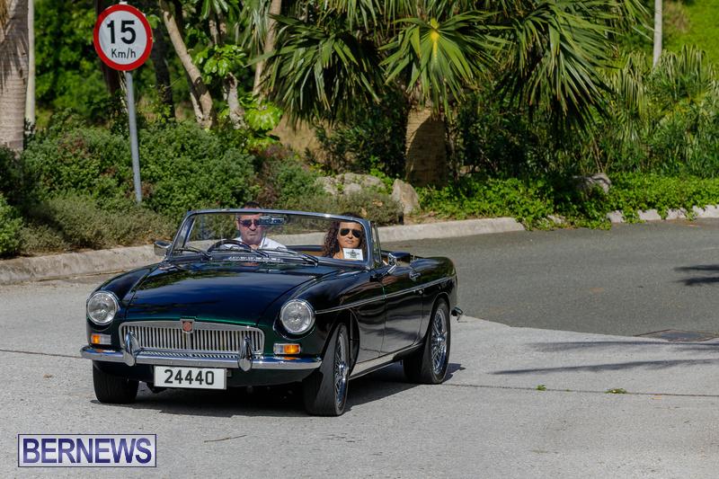 Bermuda Classic Vehicle Tour Nov 1 2020 (14)