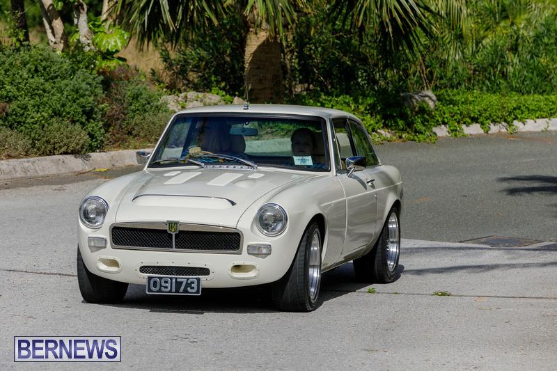 Bermuda Classic Vehicle Tour Nov 1 2020 (15)