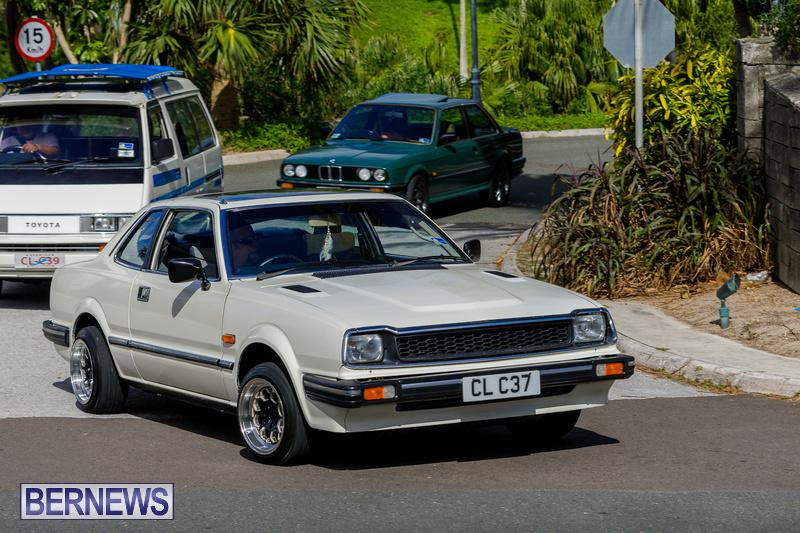 Bermuda Classic Vehicle Tour Nov 1 2020 (21)