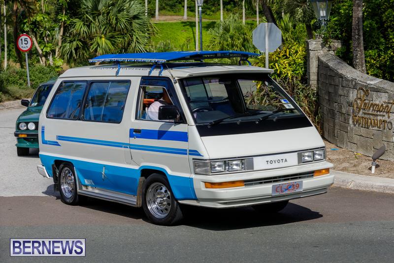 Bermuda Classic Vehicle Tour Nov 1 2020 (22)
