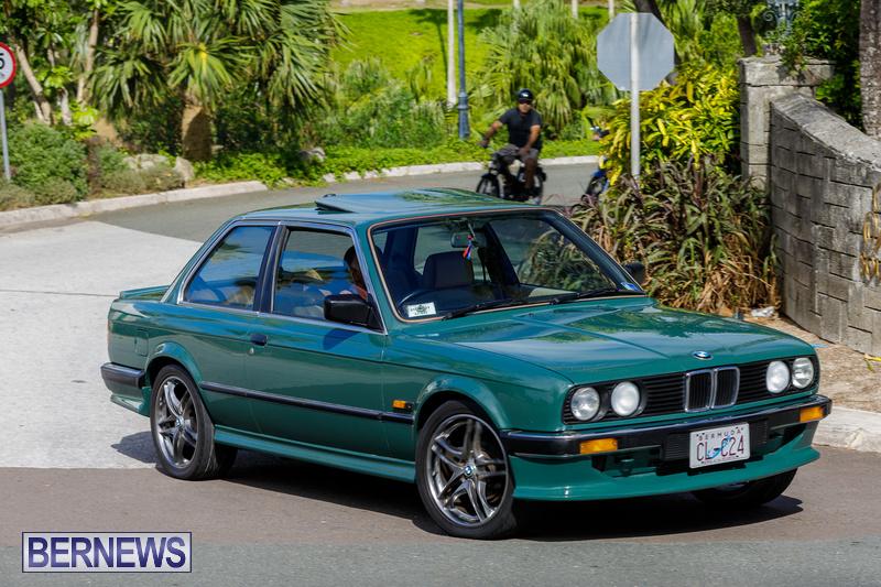 Bermuda Classic Vehicle Tour Nov 1 2020 (23)
