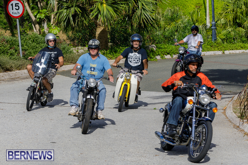 Bermuda Classic Vehicle Tour Nov 1 2020 (25)