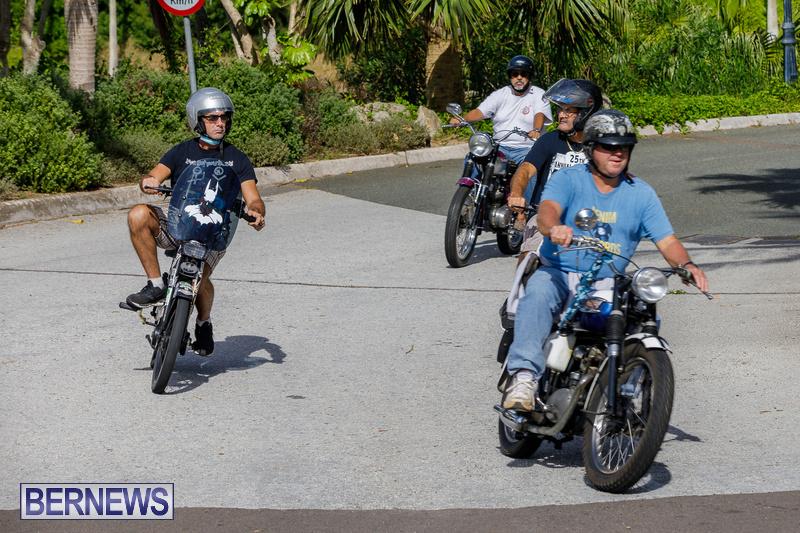 Bermuda Classic Vehicle Tour Nov 1 2020 (26)