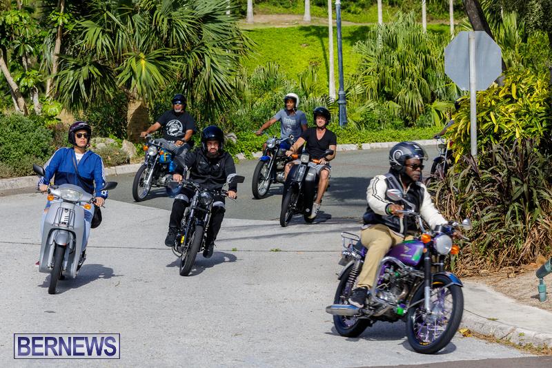 Bermuda Classic Vehicle Tour Nov 1 2020 (28)