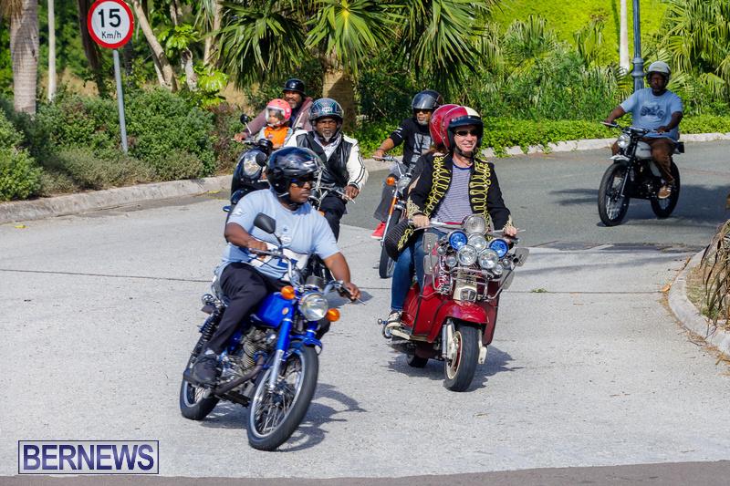 Bermuda Classic Vehicle Tour Nov 1 2020 (32)