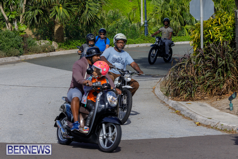Bermuda Classic Vehicle Tour Nov 1 2020 (33)