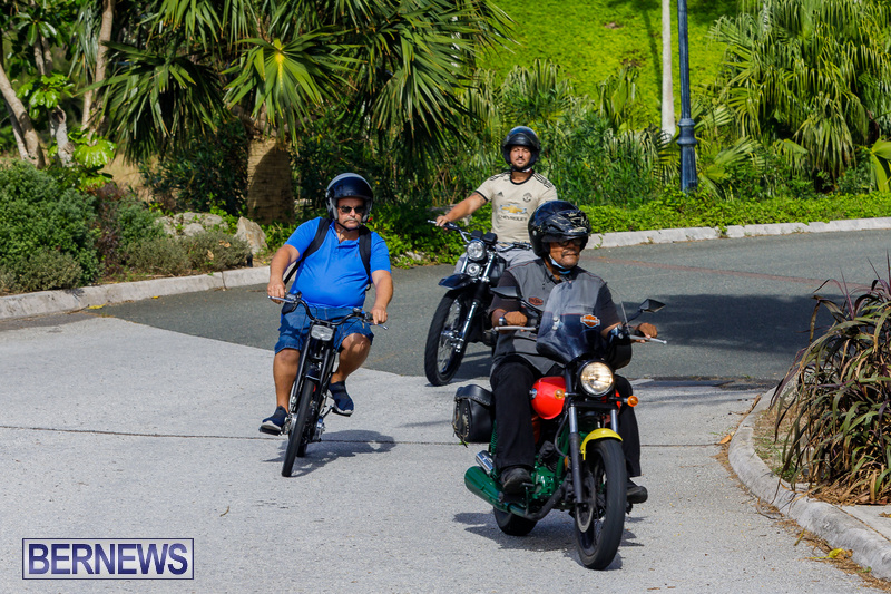 Bermuda Classic Vehicle Tour Nov 1 2020 (34)