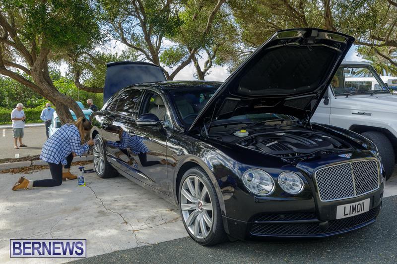 Bermuda Classic Vehicle Tour Nov 1 2020 (35)