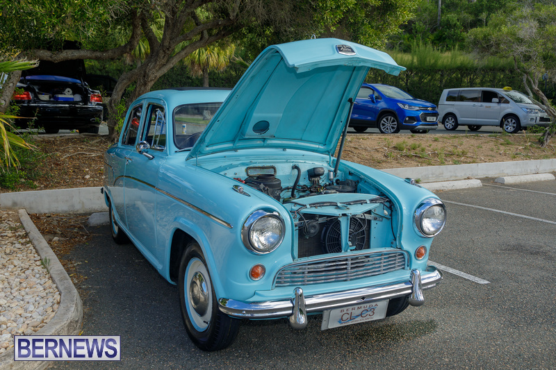 Bermuda Classic Vehicle Tour Nov 1 2020 (37)