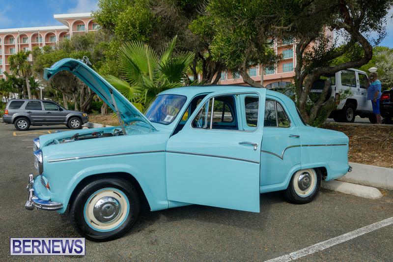 Bermuda Classic Vehicle Tour Nov 1 2020 (39)