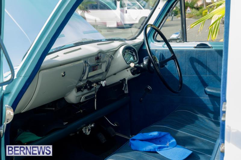 Bermuda Classic Vehicle Tour Nov 1 2020 (40)