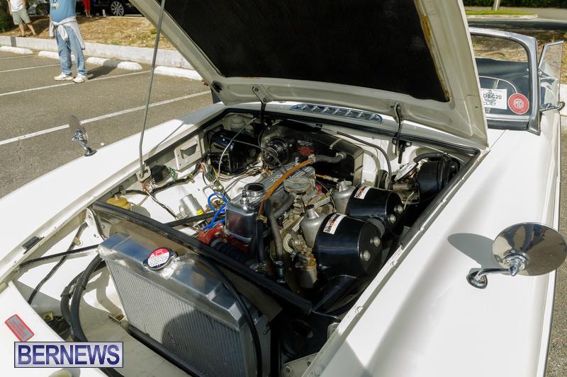 Bermuda Classic Vehicle Tour Nov 1 2020 (41)