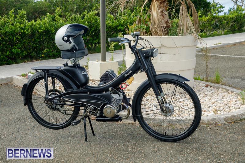 Bermuda Classic Vehicle Tour Nov 1 2020 (44)