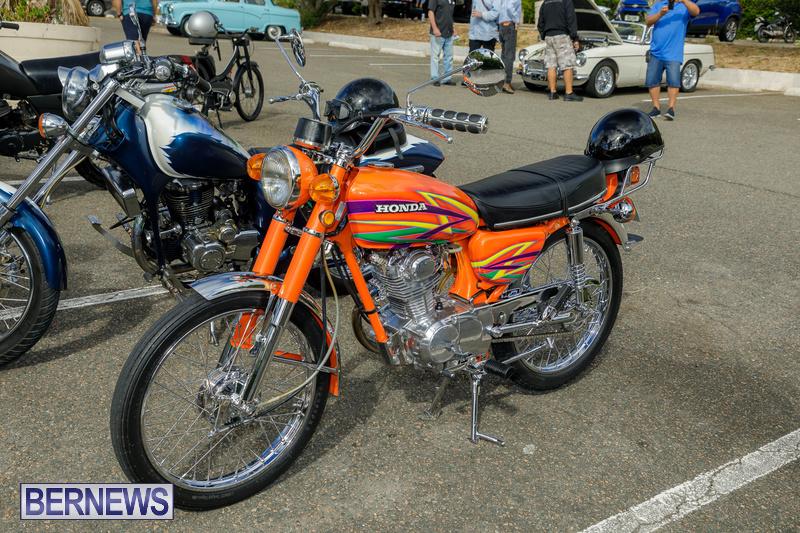 Bermuda Classic Vehicle Tour Nov 1 2020 (48)