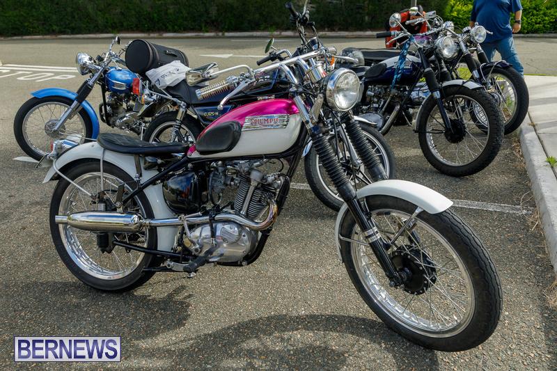 Bermuda Classic Vehicle Tour Nov 1 2020 (49)