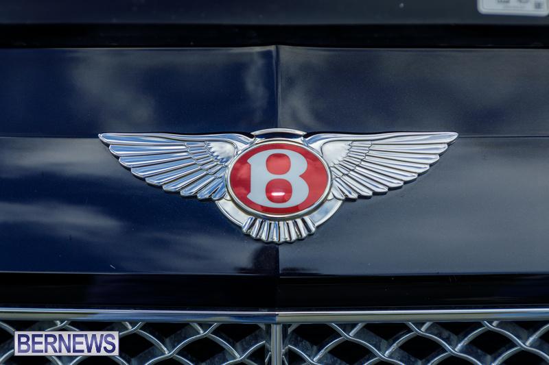 Bermuda Classic Vehicle Tour Nov 1 2020 (9)