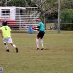 Bermuda FA Cup November 22 2020 1