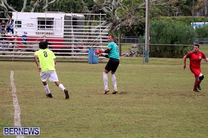 Bermuda-FA-Cup-November-22-2020-1
