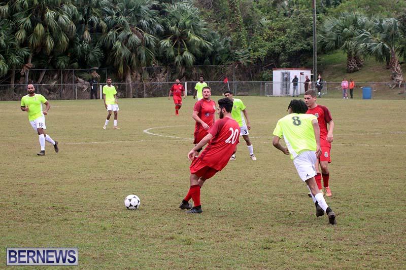 Bermuda-FA-Cup-November-22-2020-10