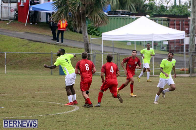 Bermuda-FA-Cup-November-22-2020-11