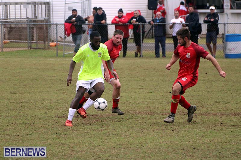 Bermuda-FA-Cup-November-22-2020-12