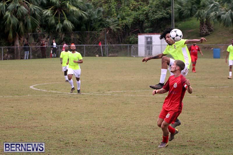 Bermuda-FA-Cup-November-22-2020-13