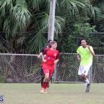 Bermuda FA Cup November 22 2020 14