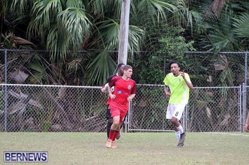 Bermuda-FA-Cup-November-22-2020-14