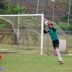 Bermuda FA Cup November 22 2020 15
