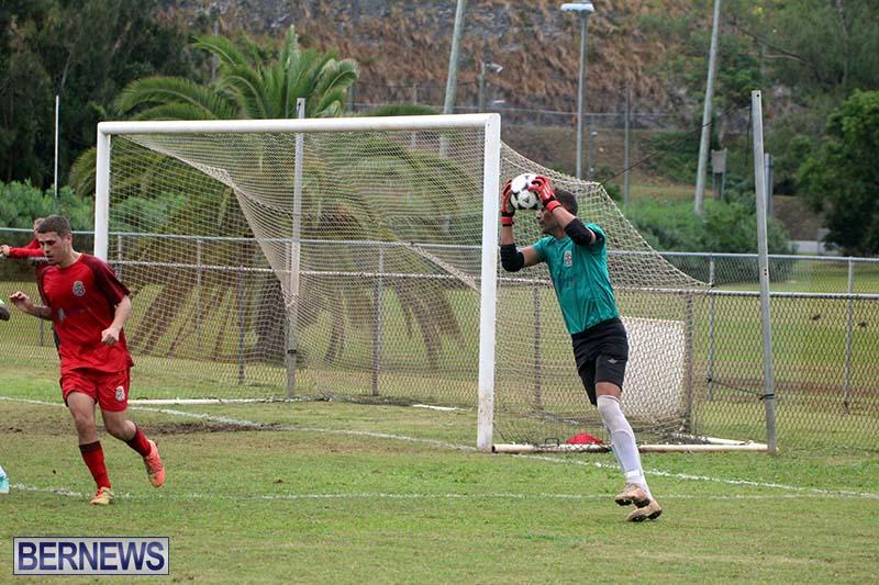 Bermuda-FA-Cup-November-22-2020-15