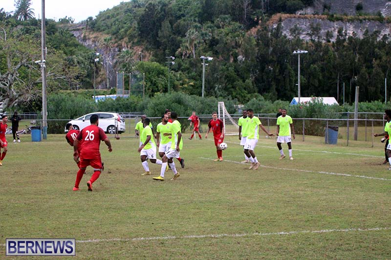 Bermuda-FA-Cup-November-22-2020-16