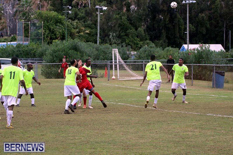 Bermuda-FA-Cup-November-22-2020-17