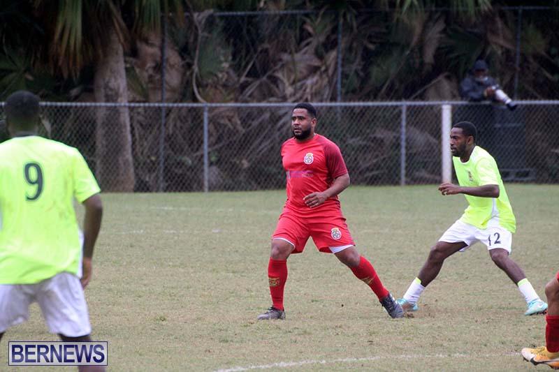 Bermuda-FA-Cup-November-22-2020-18
