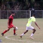 Bermuda FA Cup November 22 2020 19