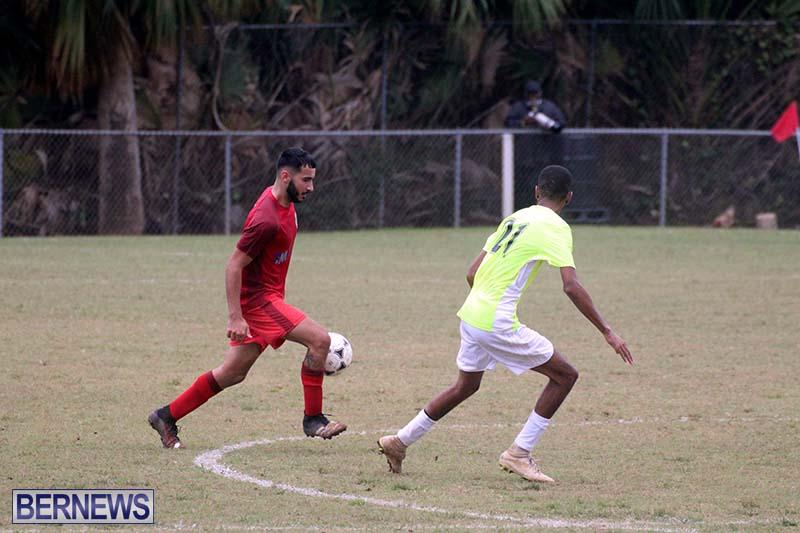 Bermuda-FA-Cup-November-22-2020-19