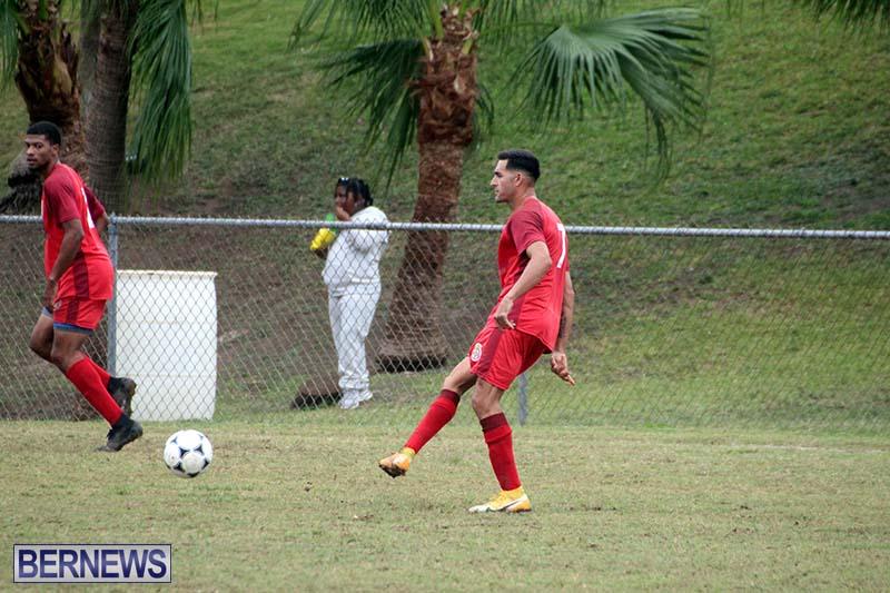Bermuda-FA-Cup-November-22-2020-2
