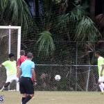 Bermuda FA Cup November 22 2020 3