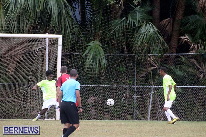 Bermuda-FA-Cup-November-22-2020-3