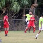 Bermuda FA Cup November 22 2020 4