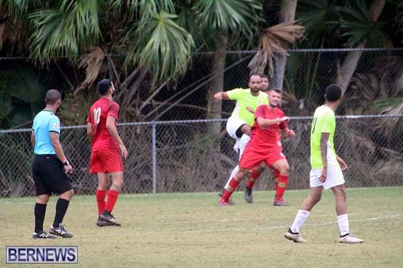Bermuda-FA-Cup-November-22-2020-4