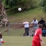 Bermuda FA Cup November 22 2020 5